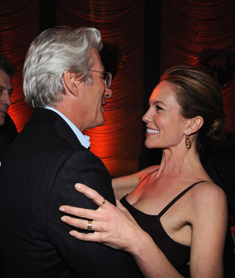301 Moved Permanently |Franco And Diane Lane Richard Gere