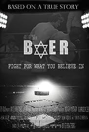 Baer Poster