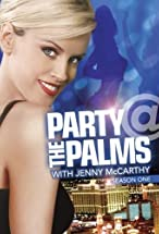 Primary image for Party @ the Palms