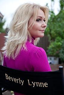 Beverly Lynne - IMDb  Beverly Lynne -...