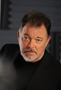 Jonathan Frakes Picture