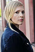 Maya Bothe's primary photo