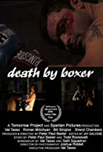 Primary image for Death by Boxer