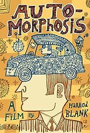Automorphosis Poster