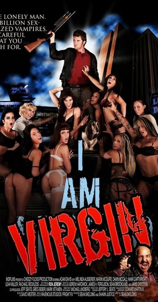 Секс вампир фильм