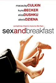 Sex and Breakfast(2007) Poster - Movie Forum, Cast, Reviews