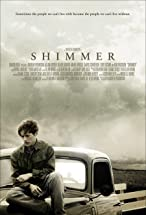 Primary image for Shimmer