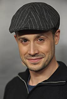 Freddie Prinze Jr. Picture
