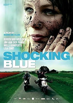 Shocking Blue 2010 with English Subtitles 9