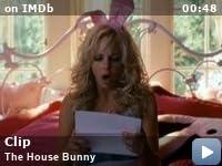 The House Bunny (2008) - Video Gallery - IMDb