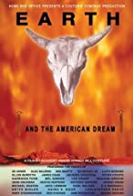 Primary image for Earth and the American Dream
