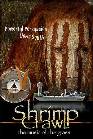 Shrimp Crawl