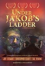 Primary image for Under Jakob's Ladder