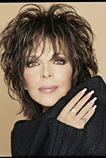 Carole Bayer Sager Picture