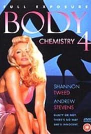 Body Chemistry 4: Full Exposure Poster