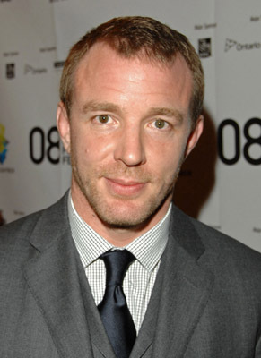 Guy Ritchie - IMDb
