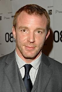 Guy Ritchie - IMDb