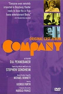 Image Result For Original Broadway Cast