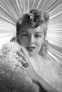 Lana Turner Picture