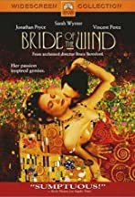 Bride of the Wind