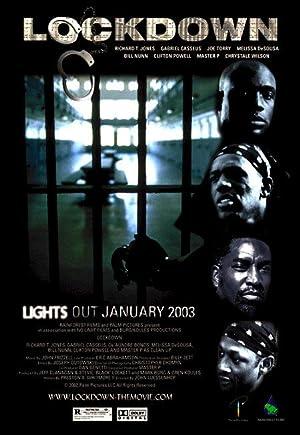 Permalink to Movie Lockdown (2000)