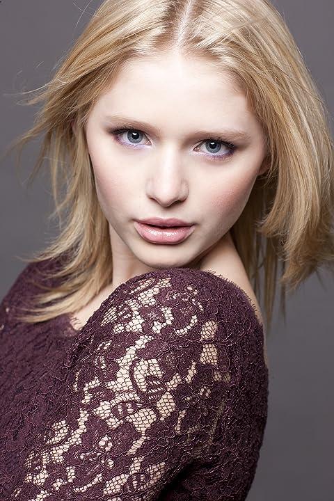 Alexandra Beaton Age Pictures & Phot...