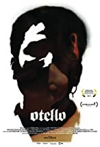 Primary image for Otel·lo
