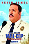 Paramount Signs First-Look Deal With 'Paul Blart' Producer Broken Road