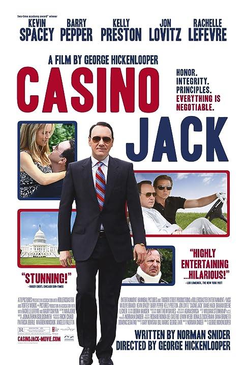 Imdb Casino