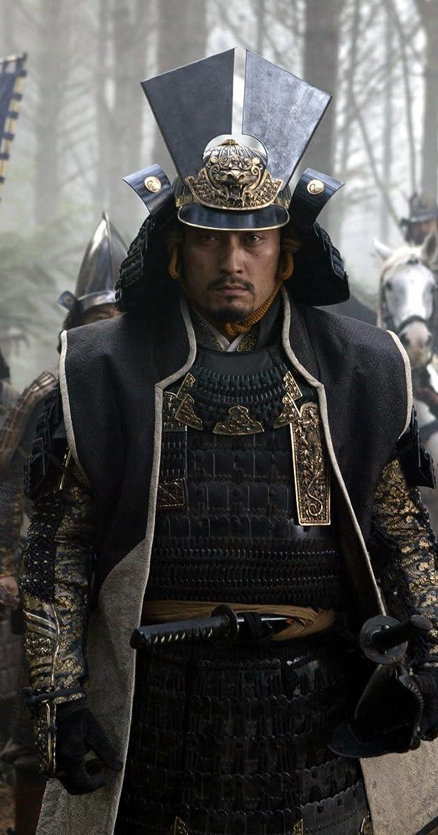 The Last Samurai Imdb
