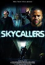 Skycallers