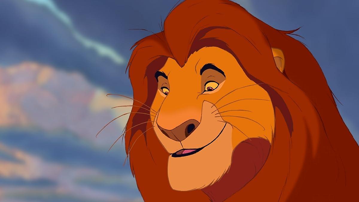 The Lion King 1994 Quotes Imdb