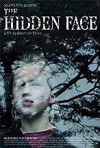Primary image for Het verborgen gezicht