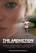 The Abduction of Zack Butterfield