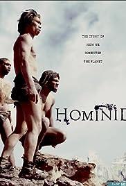 Neanderthal Poster