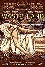 Waste Land (2010) Poster