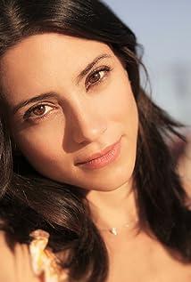 Maria-Elena Laas Picture