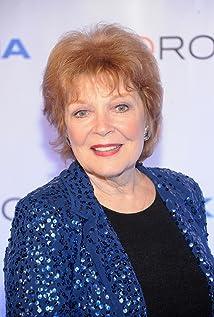 Anita Gillette Picture