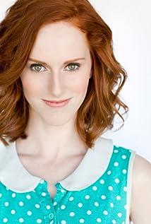Jennifer Ridgway Picture