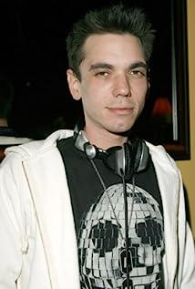 DJ AM Picture