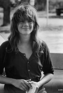 Laurie Bird Picture