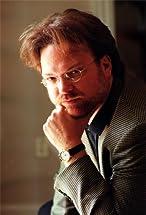 Greg Iles's primary photo