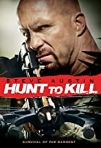 Primary image for Hunt to Kill