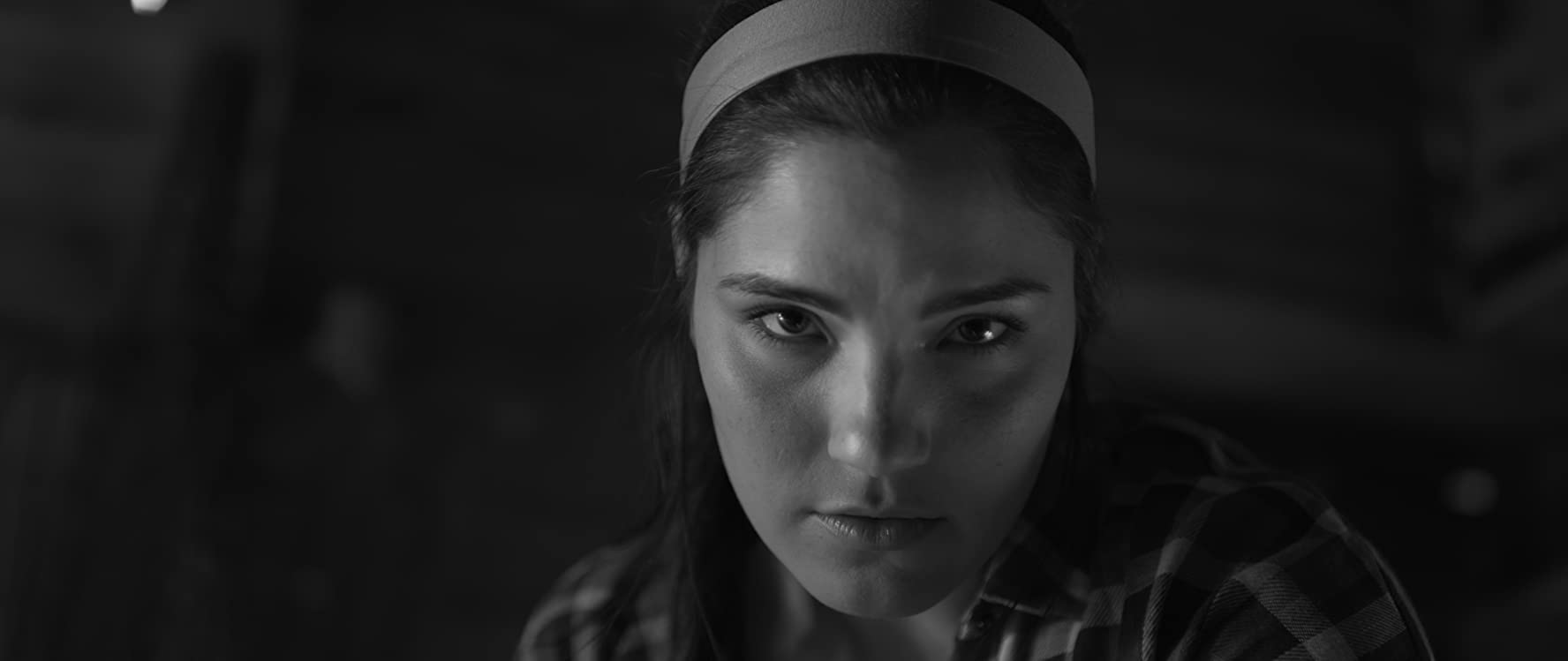 Veronica (2017), Online Subtitrat