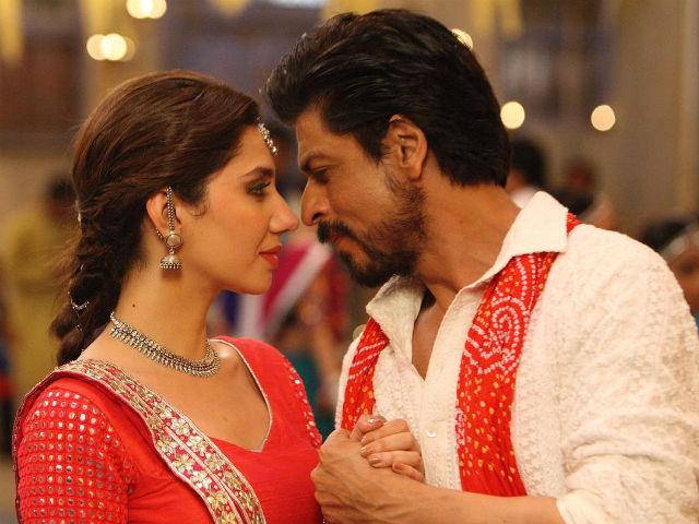 Raees 1 Hindi Dubbed Movie Free Download