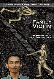 Family Victim Poster