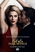 Primary image for 666 Park Avenue