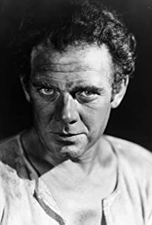 Charles Bickford Picture