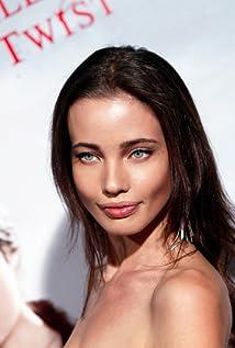 Stephanie Corneliussen Imdb