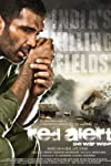 'Red Alert' – a believable Maoist story (Ians Movie Review – Rating: *** and 1/2)